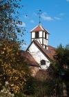 Benthall