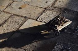 Scrap-trolley.jpg