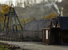 The-mine.jpg