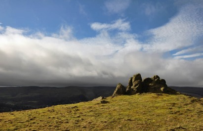 Hope Bowdler hill 2