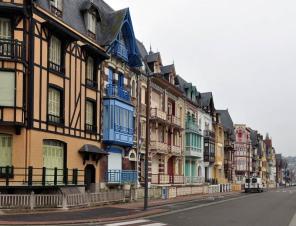 Mers-les-Bains 2