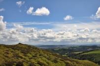 Packetstone Hill