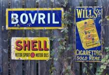 Bovril