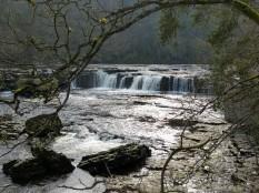 Upper falls 1