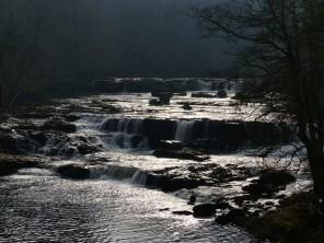 Upper falls 2