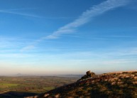 Battlestones and Wrekin