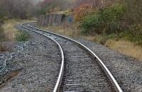 View to Lightmoor Junction
