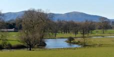 Lake and Malverns 2