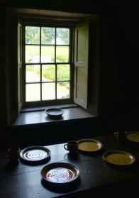 Ewenny pottery