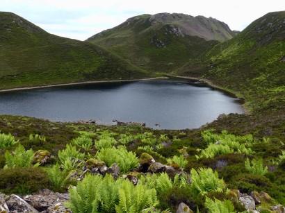 Loch Hasco