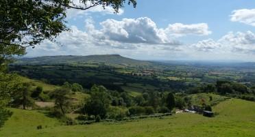 South Shropshire