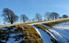Ratlinghope Hill