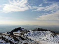 Stretton view