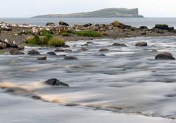 Flodigarry Island