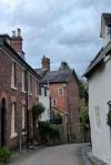 Friar's Street