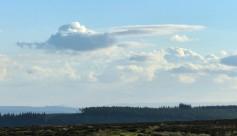 Cloudship Enterprise