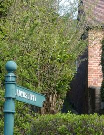 Lloyds Jitty