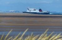 Manx ferry