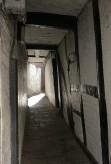 Old passage