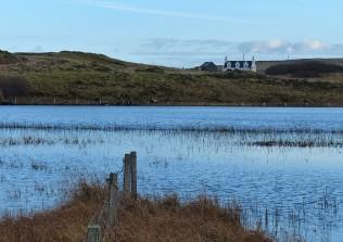 Loch Cleat