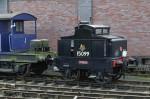 "Motor-Rail ""15099"""