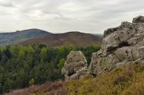 Rocks and Rhadley