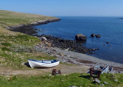 Port Gobhlaig