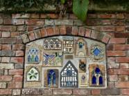 Severnside mural