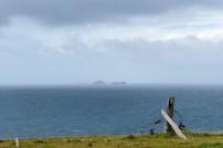 Bornesketaig clifftop N