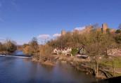 Dinham mill
