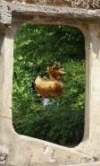 "Framed - Duck 6 ""Once upon a Fairytale"""