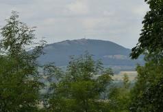 A Wrekin view