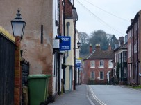 Bewdley's for sale