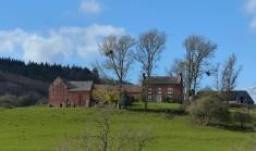 Bank Farm