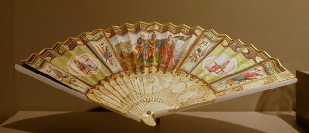 I'm a big fan