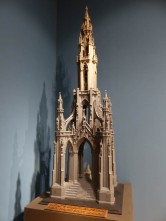Design for Edinburgh