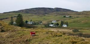 Glen Hinnisdal