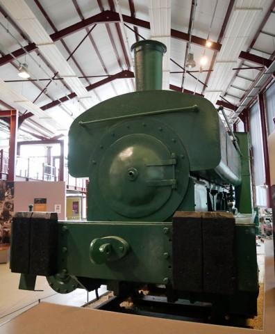 Built 1898