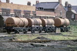 Northwich 1979