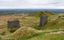 Magpie Hill dereliction 1