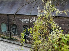 Coalbrookdale