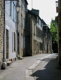 Ploermel street