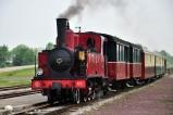 Somme Bay railway