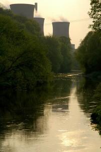 2006: Ironbridge
