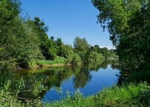 Linley riverside