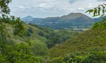 Batch Valley
