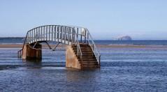 Belhaven Bridge (again)