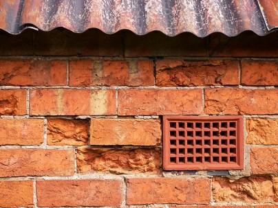 New bricks needed