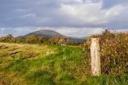 Wrekin view 4