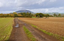 Wrekin view 2